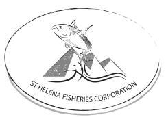 logo-shfc_1