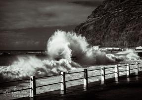 James Bay Waves 4