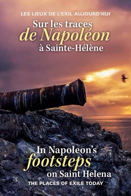 On the Tracks of Napoleon