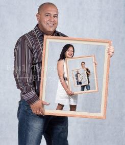 Picture frame in frame GJPG COPY
