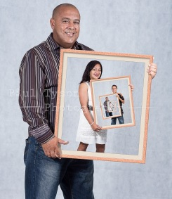 Picture frame in frame GJPG COPY